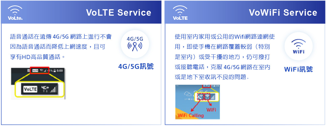 /content/dam/fetnet/user_resource/ebu/images/product/volte-vowifi/volte_vowifi-img-mobile_volte_product.jpg